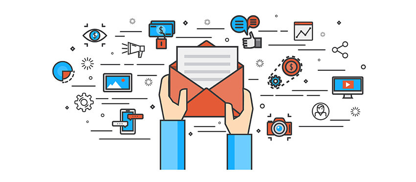 email marketing image source