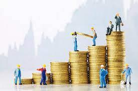 Three Steps Towards Market Domination | Forbes India