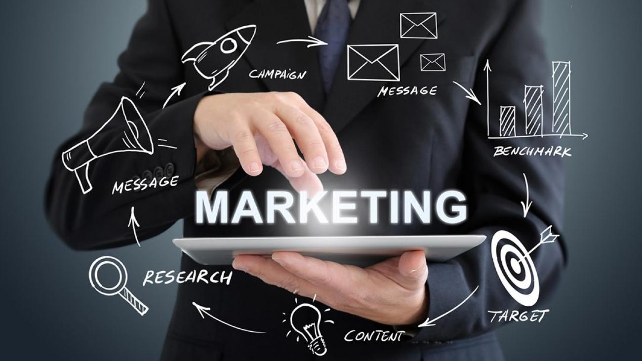 online_marketing_1140644148-1080x627